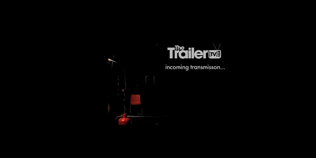 trailer tv header